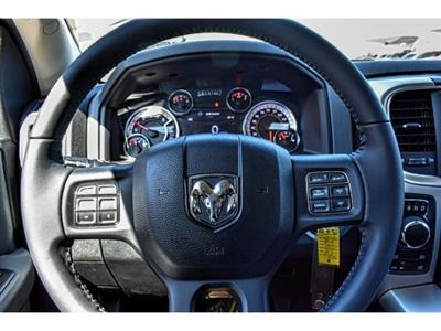 2018 Ram 1500 Crew Cab 4x4,  Pickup #JS227181 - photo 24