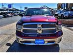2018 Ram 1500 Crew Cab 4x4,  Pickup #JS227181 - photo 4