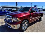 2018 Ram 1500 Crew Cab 4x4,  Pickup #JS227181 - photo 6