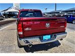 2018 Ram 1500 Crew Cab 4x4,  Pickup #JS227181 - photo 9
