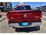 2018 Ram 1500 Crew Cab 4x4,  Pickup #JS227181 - photo 10