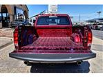 2018 Ram 1500 Crew Cab 4x4,  Pickup #JS227181 - photo 15