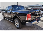 2018 Ram 1500 Crew Cab 4x4,  Pickup #JS230727 - photo 8
