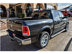 2018 Ram 1500 Crew Cab 4x4,  Pickup #JS230727 - photo 2