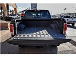 2018 Ram 1500 Crew Cab 4x4,  Pickup #JS230727 - photo 15