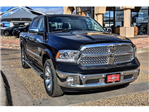 2018 Ram 1500 Crew Cab 4x4,  Pickup #JS230727 - photo 3