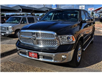 2018 Ram 1500 Crew Cab 4x4,  Pickup #JS230727 - photo 5