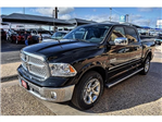 2018 Ram 1500 Crew Cab 4x4,  Pickup #JS230727 - photo 6