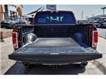 2018 Ram 1500 Crew Cab 4x4, Pickup #JS231991 - photo 15
