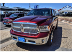 2018 Ram 1500 Crew Cab 4x4, Pickup #JS231991 - photo 5