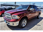 2018 Ram 1500 Crew Cab 4x4, Pickup #JS231991 - photo 6