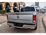 2018 Ram 1500 Crew Cab 4x2,  Pickup #JS350831 - photo 11