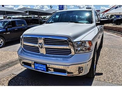2018 Ram 1500 Crew Cab 4x2,  Pickup #JS350837 - photo 5