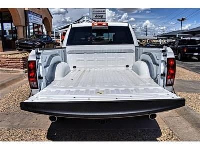 2018 Ram 1500 Crew Cab 4x2,  Pickup #JS350837 - photo 15