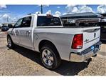 2018 Ram 1500 Crew Cab 4x2,  Pickup #JS350837 - photo 8