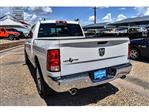 2018 Ram 1500 Crew Cab 4x2,  Pickup #JS350837 - photo 9
