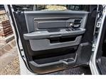 2018 Ram 1500 Crew Cab 4x2,  Pickup #JS350837 - photo 18