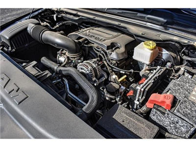2019 Ram 1500 Crew Cab 4x2,  Pickup #KN509436 - photo 13