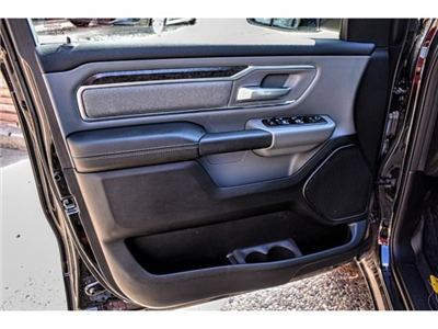 2019 Ram 1500 Crew Cab 4x2,  Pickup #KN509436 - photo 18