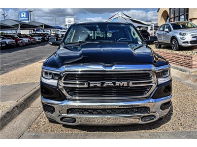 2019 Ram 1500 Crew Cab 4x2,  Pickup #KN509436 - photo 4
