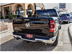 2019 Ram 1500 Crew Cab 4x2,  Pickup #KN509436 - photo 11