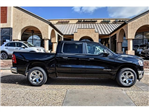 2019 Ram 1500 Crew Cab 4x2,  Pickup #KN509436 - photo 12