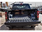 2019 Ram 1500 Crew Cab 4x2,  Pickup #KN509436 - photo 15