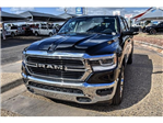 2019 Ram 1500 Crew Cab 4x2,  Pickup #KN509436 - photo 5