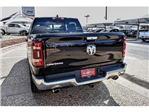 2019 Ram 1500 Crew Cab 4x2,  Pickup #KN509436 - photo 9