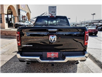 2019 Ram 1500 Crew Cab 4x2,  Pickup #KN509436 - photo 10
