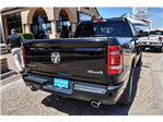 2019 Ram 1500 Crew Cab 4x4, Pickup #KN515947 - photo 11