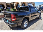 2019 Ram 1500 Crew Cab 4x4, Pickup #KN515947 - photo 2