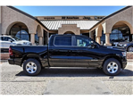 2019 Ram 1500 Crew Cab 4x4, Pickup #KN515947 - photo 12