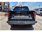 2019 Ram 1500 Crew Cab 4x4, Pickup #KN515947 - photo 15