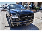 2019 Ram 1500 Crew Cab 4x4, Pickup #KN515947 - photo 3