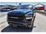 2019 Ram 1500 Crew Cab 4x4, Pickup #KN515947 - photo 5