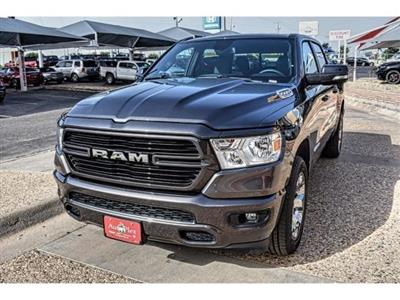 2019 Ram 1500 Crew Cab 4x2,  Pickup #KN543580 - photo 4
