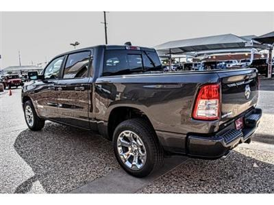 2019 Ram 1500 Crew Cab 4x2,  Pickup #KN543580 - photo 7