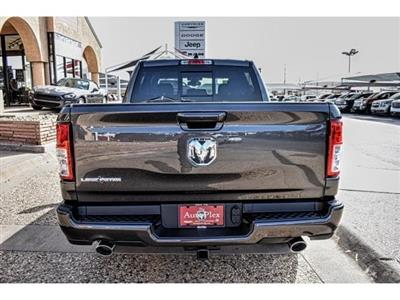 2019 Ram 1500 Crew Cab 4x2,  Pickup #KN543580 - photo 9