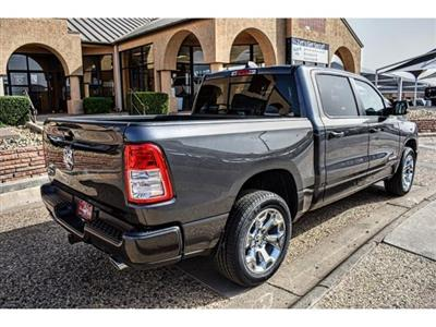 2019 Ram 1500 Crew Cab 4x2,  Pickup #KN543580 - photo 11