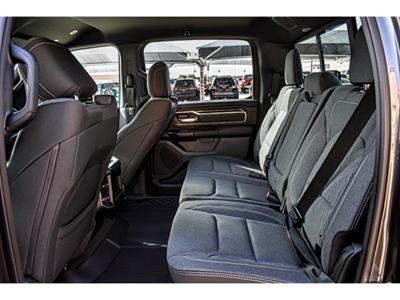 2019 Ram 1500 Crew Cab 4x2,  Pickup #KN543580 - photo 16