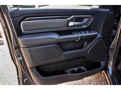 2019 Ram 1500 Crew Cab 4x2,  Pickup #KN543580 - photo 18