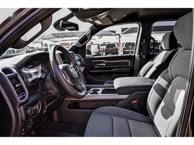 2019 Ram 1500 Crew Cab 4x2,  Pickup #KN543580 - photo 19