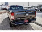 2019 Ram 1500 Crew Cab 4x2,  Pickup #KN543580 - photo 8