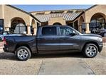 2019 Ram 1500 Crew Cab 4x2,  Pickup #KN543580 - photo 12