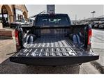 2019 Ram 1500 Crew Cab 4x2,  Pickup #KN543580 - photo 15