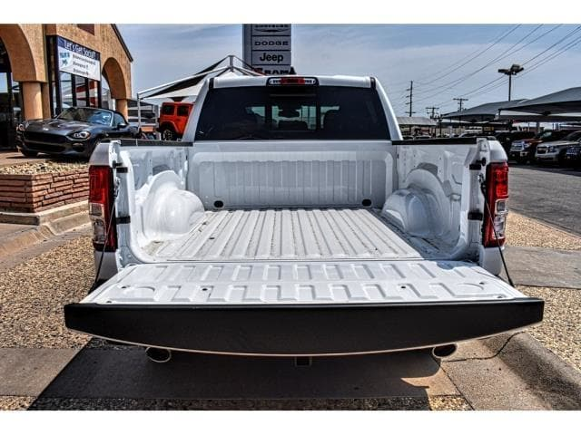 2019 Ram 1500 Crew Cab 4x4,  Pickup #KN546138 - photo 15