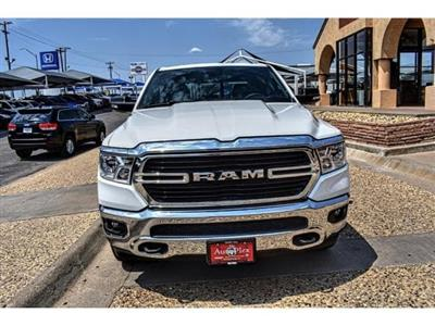 2019 Ram 1500 Crew Cab 4x4,  Pickup #KN546138 - photo 4