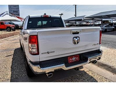 2019 Ram 1500 Crew Cab 4x4,  Pickup #KN546138 - photo 9