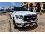 2019 Ram 1500 Crew Cab 4x4,  Pickup #KN546138 - photo 3